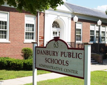 Danbury Public School Reopening Plan – What You Need to Know