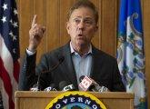 Governador Lamont Prolonga Estado de Emergência de CT Até 9 de Fevereiro