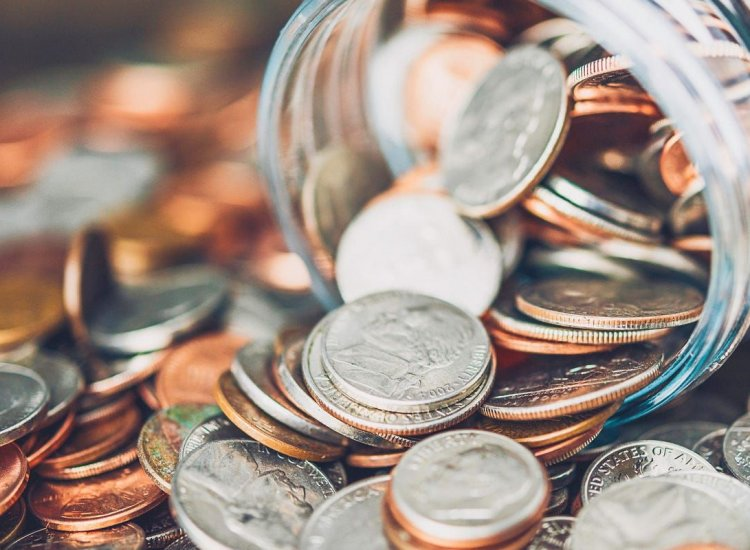 Escasez de Monedas: ¿Realidad o Ficción?