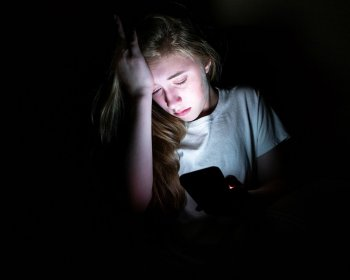 What Parents Can Do About Cyberbullying Amid the Current Crisis