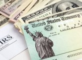 Ajuda Financeira a Caminho para Pequenas Empresas e Famílias de CT