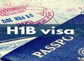 Visa de Trabajo H-1B: Una Oportunidad Para Muchos (Parte 1 de 2)