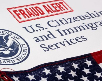 Be Smart When Looking for Help with Immigration