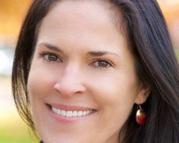 An Exclusive Interview with AARP CT Director Nora Duncan