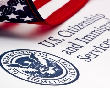 The H-1B Employment-Based Visa – Unnecessarily Feared by Some (Part 2 of 2)