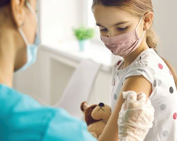 What Does Approval of the Pfizer Vaccine for Teens and Preteens Mean for My Child?