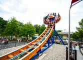 Top 5 Kid Activities to Do in CT This Summer