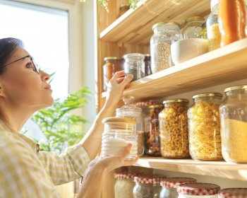 Tips to Stretch Your Dollar When Household Shopping