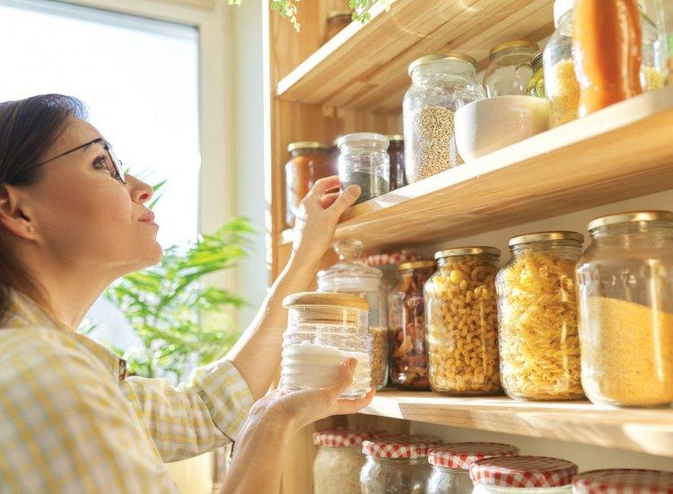 Dicas para Economizar com as Compras de Casa