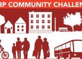 El Programa de Subvenciones para Comunidades Habitables de AARP Connecticut Ahora Acepta Solicitudes de 2021