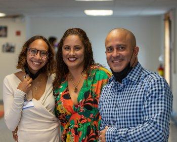 Latinos for Education Advocacy and Diversity – Who We Are